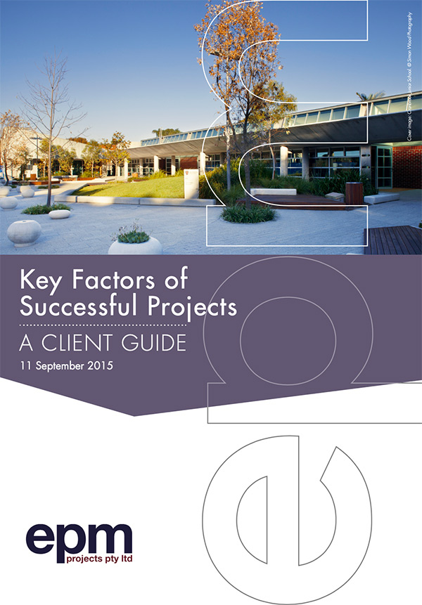 client-guide-Key-Factors-of-Successful-Projects